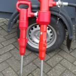 compressors-bouwmeester-verhuur