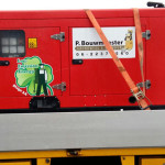 generator-bouwmeester